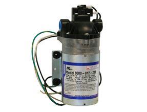 autowash online 8000 812 288 pump shurflo 115v 1 5g 100psi