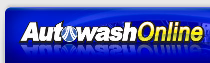 Distributor of car wash systems, parts and supplies.  Corporate office in Malden Massachusetts