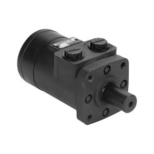 Autowash online 101 1008 009 char lynn 101 1008 009 for Char lynn motor distributors