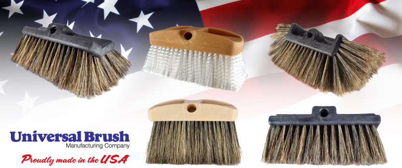 autowashonline universal brush