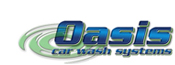 Oasis Carwash Systems and Parts